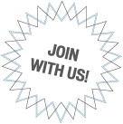 joinwithus_curves_starburst_rotated