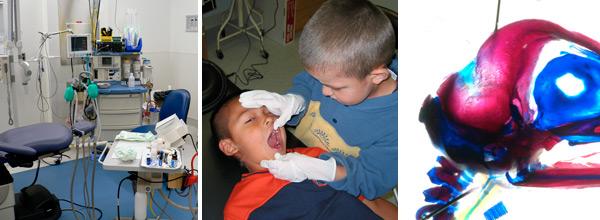 MSc-Clinical-Pediatric