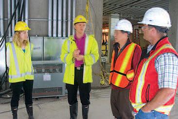 Bioimaging Equipment Here - Nancy Ford - Ed Putnins
