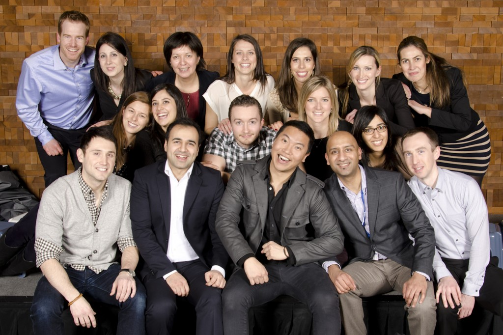 DMD 2012