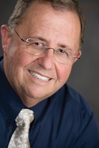 Donald Brunette