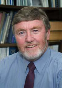 Michael MacEntee