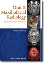 Oral And Maxillofacial Radiology - MacDonald