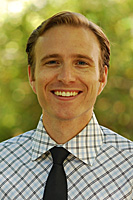 Dr. Benjamin Pliska