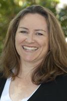Dr. Denise Laronde