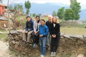 LARRY_HILL_nepal 2014 344_RGB