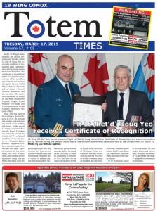 totem_times_yeo_cf_award