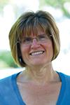Dr. Karen M. Campbell