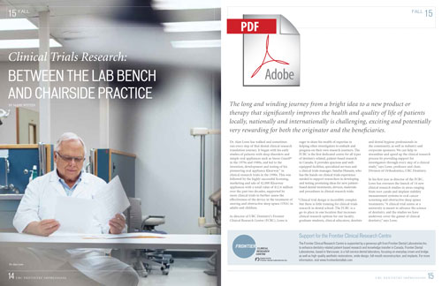 clinical_trials_research_between_lab_bench_and_chairside_practice