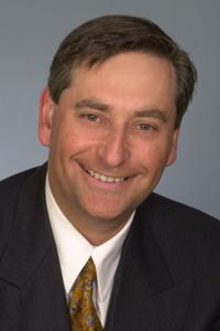 Howard Tenenbaum