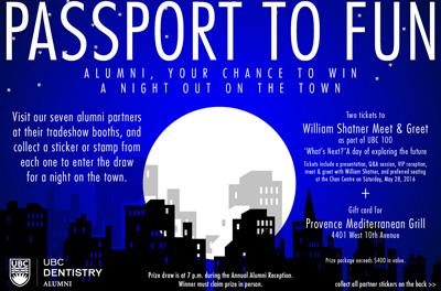 alumni_night_out_passport_web