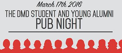 pub_night_poster_image_2016_400x175