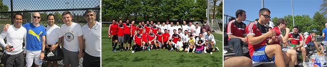 soccer_promo