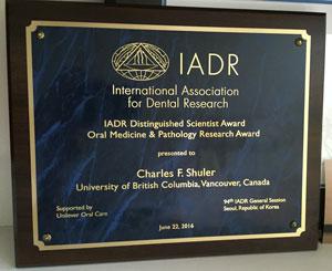 shuler_award_iadr_img_5248