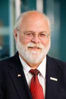 Dr. Charles F. Shuler