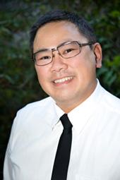 Dr. Vince Lee