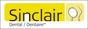 sinclair_web