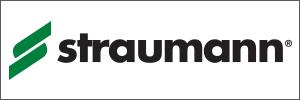 straumann_web