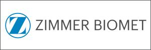 zimmer_biomet_web
