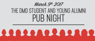 https://tst-dentistry.sites.olt.ubc.ca/files/2017/02/pub_night_poster_image_2017_badge