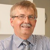 Richard Wilczek